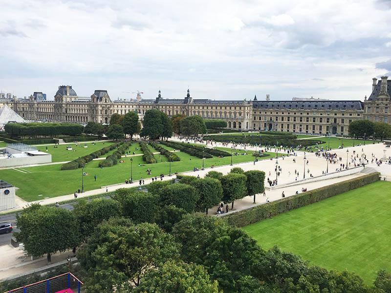 entretien-jardins-louvre-tuileries-1