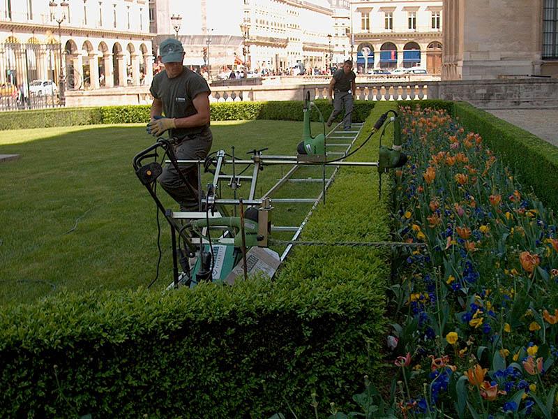 entretien-jardins-louvre-tuileries-2