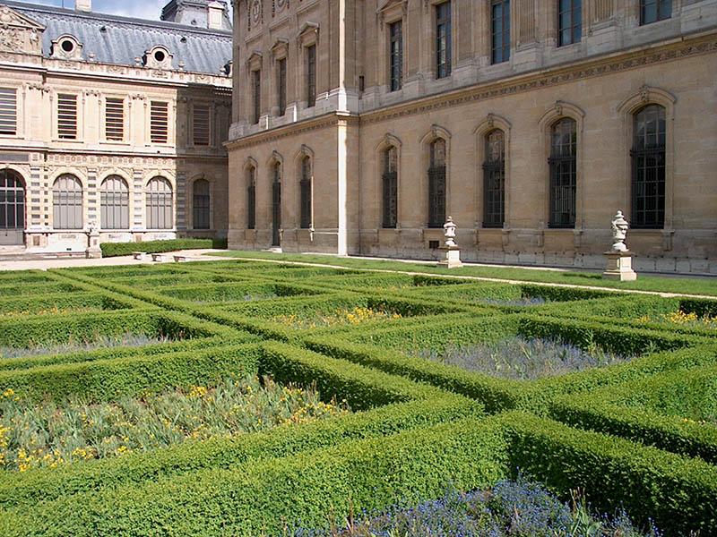 entretien-jardins-louvre-tuileries-3