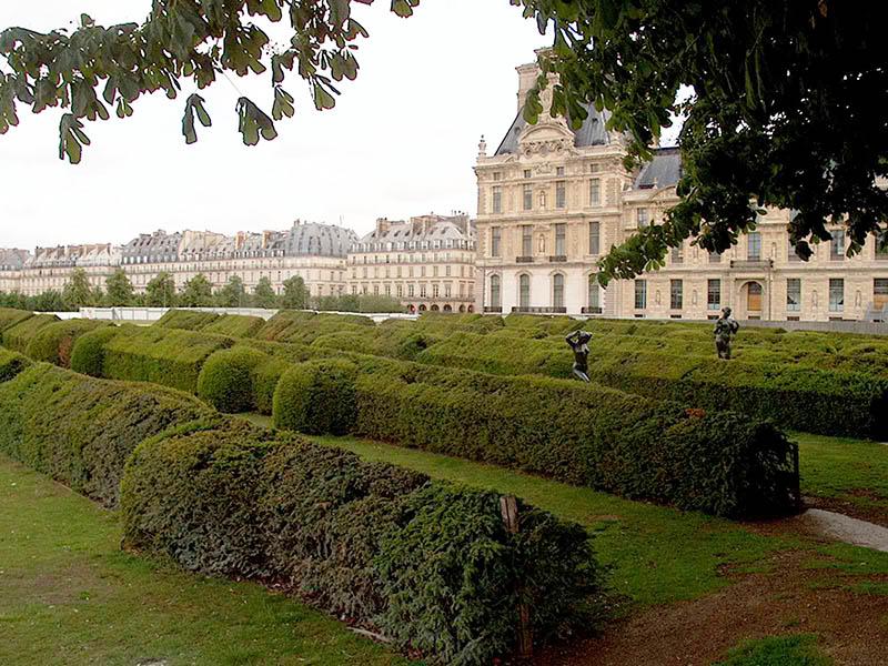 entretien-jardins-louvre-tuileries-4