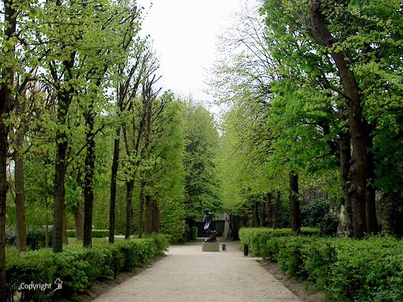 jardin-historique-musee-rodin-paris-2