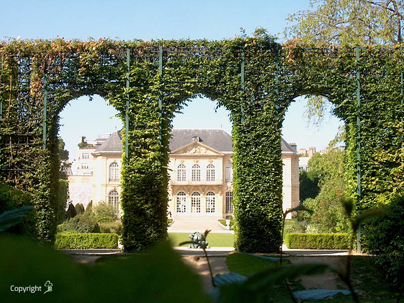 jardin-historique-musee-rodin-paris-3