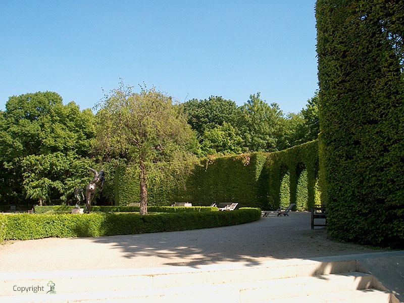 jardin-historique-musee-rodin-paris-4