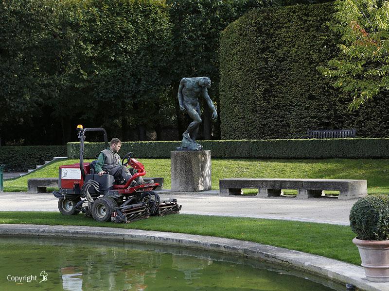 jardin-historique-musee-rodin-paris-6