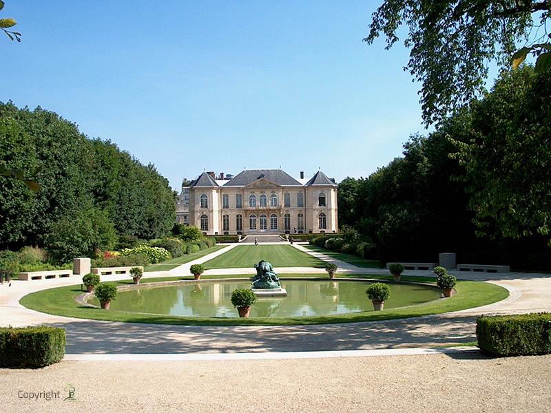 jardin-historique-musee-rodin-paris