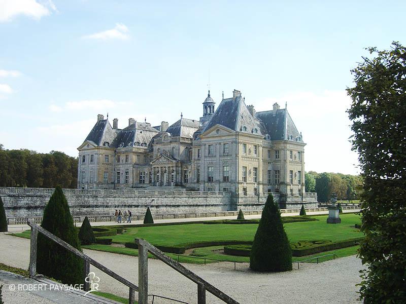 jardins-chateau-vaux-levicomte-2