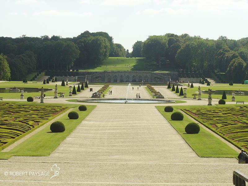 jardins-chateau-vaux-levicomte-3