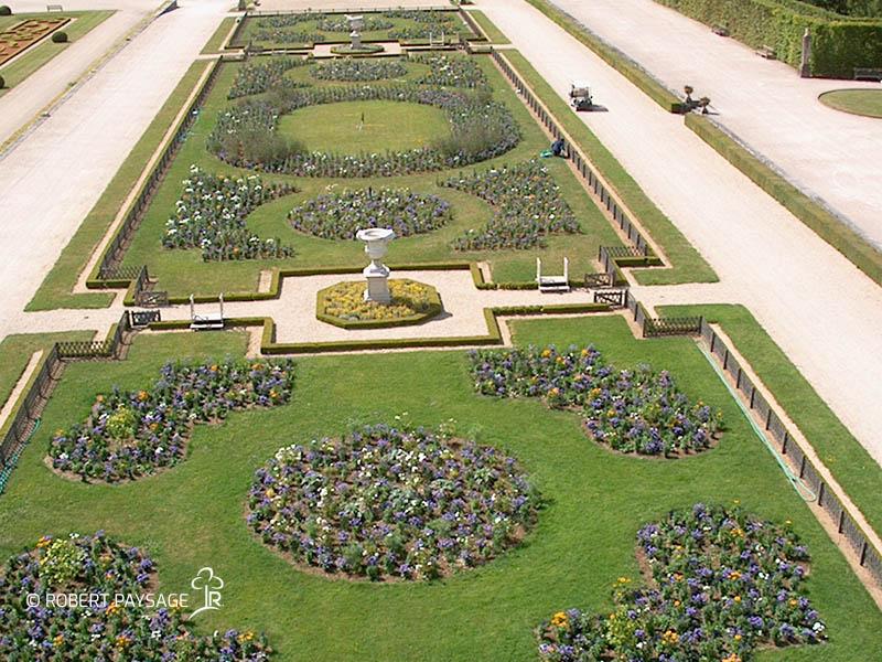 jardins-chateau-vaux-levicomte-4