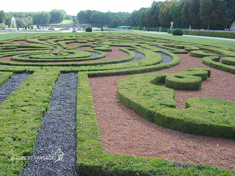 jardins-chateau-vaux-levicomte-5