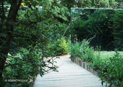 Festival des jardins 2017 de Chaumont sur Loire
