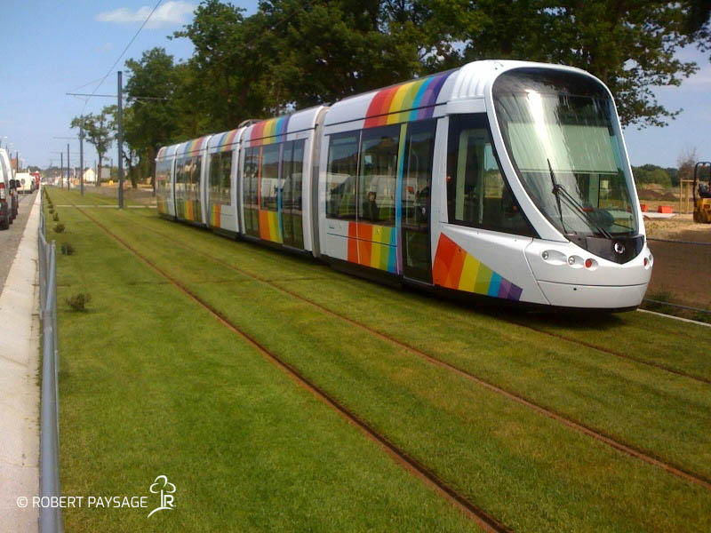 tramway angers 1