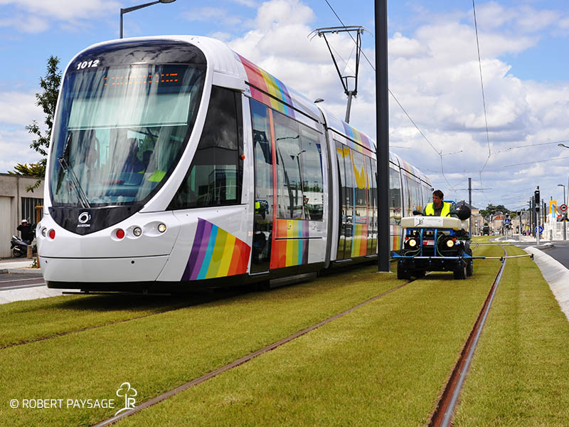 tramway angers 4