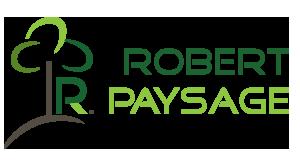 Robert Paysage